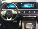 Rent-a-car Mercedes-Benz GLE 350 4Matic AMG equipment in Nice, photo 13