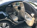 Rent-a-car Mercedes-Benz S-Class S400 Long 4Matic Diesel AMG equipment in Menton, photo 6