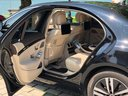 Rent-a-car Mercedes-Benz S-Class S400 Long 4Matic Diesel AMG equipment in Menton, photo 8