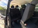 Rent-a-car Mercedes-Benz VITO Tourer 116 CDI (9 seats) AMG equipment in Le Dramont, photo 7
