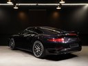 Rent-a-car Porsche 911 991 Turbo S Ceramic LED Sport Chrono Package in Nice, photo 6