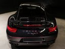 Rent-a-car Porsche 911 991 Turbo S Ceramic LED Sport Chrono Package in Nice, photo 2