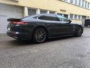 Rent-a-car Porsche Panamera Turbo Executive in Mandelieu-la-Napoule, photo 2