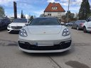 Rent-a-car Porsche Panamera 4S Diesel V8 Sport Design Package with its delivery to the Nice airport, photo 3