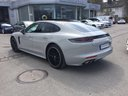 Rent-a-car Porsche Panamera 4S Diesel V8 Sport Design Package with its delivery to the Nice airport, photo 2