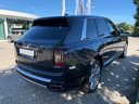 Rent-a-car Rolls-Royce Cullinan dark grey in Menton, photo 3