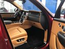 Rent-a-car Rolls-Royce Cullinan in Menton, photo 8