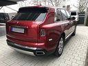 Rent-a-car Rolls-Royce Cullinan in Menton, photo 3
