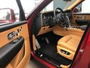 Rent-a-car Rolls-Royce Cullinan in Menton, photo 9