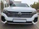 Rent-a-car Volkswagen Touareg 3.0 TDI R-Line in Nice, photo 7