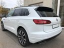 Rent-a-car Volkswagen Touareg 3.0 TDI R-Line in Nice, photo 6