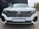 Rent-a-car Volkswagen Touareg 3.0 TDI R-Line in Nice, photo 8