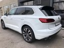 Rent-a-car Volkswagen Touareg 3.0 TDI R-Line in Nice, photo 5