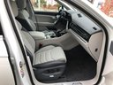 Rent-a-car Volkswagen Touareg 3.0 TDI R-Line in Nice, photo 13