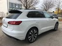 Rent-a-car Volkswagen Touareg 3.0 TDI R-Line in Nice, photo 9