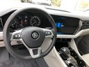 Rent-a-car Volkswagen Touareg 3.0 TDI R-Line in Nice, photo 14